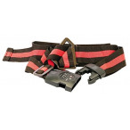 Image for Rolson 66478 TSA Cross X Luggage Strap