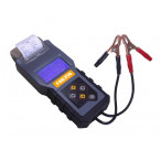 Image for Hilta HILTDBT4000 DBT4000 Battery Analyser With Printer