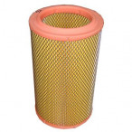 Image for PAF3154 Air Filter-Citroen CX20 CX22 Renault Espace Fuego Megane R18 R19 R21 R25 Trafic