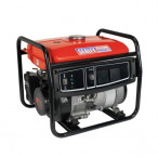 Image for Sealey G2300 2200W Generator