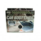 Image for Maypole MP6543 Car Boot Liner