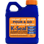 Image for K-Seal 236ml K5501
