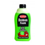 Image for Demon Wash - Snow Foam Shampoo 1L CDW101X