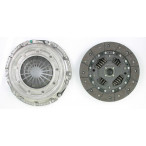 Image for ACS38 Clutch Kit And Concentric Slave Cylinder-Ford Mondeo 2.0 MK1 MK2 96-00