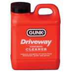 Image for Gunk Driveway Cleaner 1L