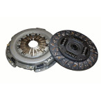 Image for AC969K Clutch Kit-Ford Mondeo 2.0 MK3 00-02