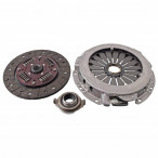 Image for AC337K Clutch Kit-Hyundai Coupe 2.0 86-01 Lantra 1.8 2.0 95-00