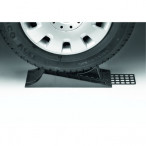 Image for Maypole MP4603 3-Part Level Ramp Set