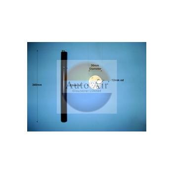 Receiver Dryer - Car Spares Distribution