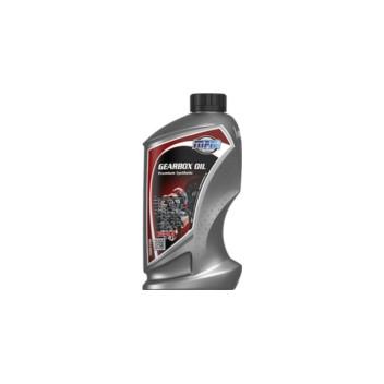 Transmission Oil - Car Spares Distribution
