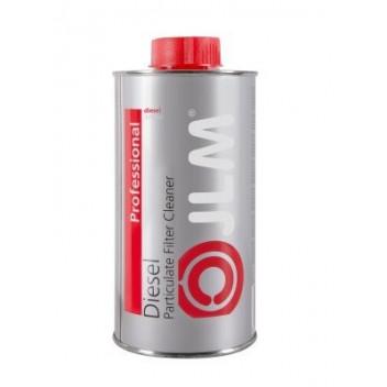 jlm diesel particulate filter cleaner 375ml j02210 car. Black Bedroom Furniture Sets. Home Design Ideas