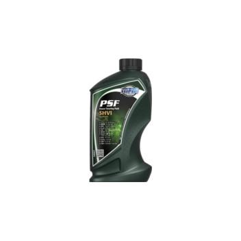 2012 porsche cayenne power steering fluid