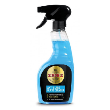 Image for Anti-Glare Glass Cleaner 500 ml SAPP0080A
