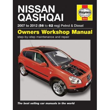 subaru impreza wrx 1993 1996 workshop manual