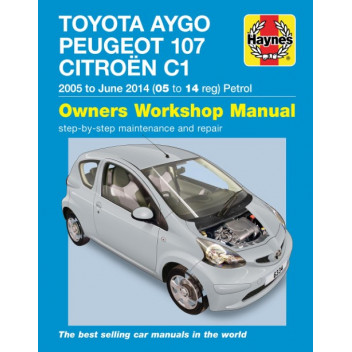 aygo user manual browse manual guides u2022 rh npiplus co Peugeot 404 Peugeot 106