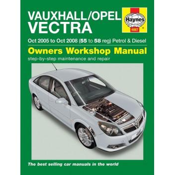 workshop manual car spares distribution rh carsparesltd com 2016 Seat Altea Seat Leon