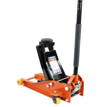 Image for Hilta HILT1020 1020 Low Profile Floor Jack