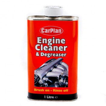 Engine Cleaner And Degreaser 1l Ecl001 Car Spares Distribution