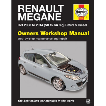 renault megane iii 08 13 car spares distribution rh carsparesltd com renault megane 3 manuale officina renault megane iii - service manual - manuel reparation